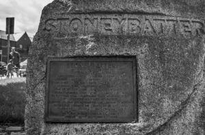stoneybatter-stone