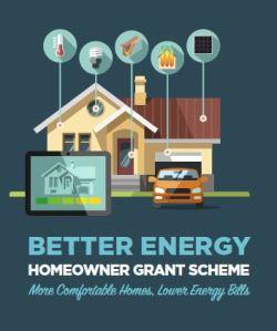 better-energy-grant-scheme