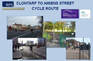 clontarf-to-city-centre-cycle-route-pic