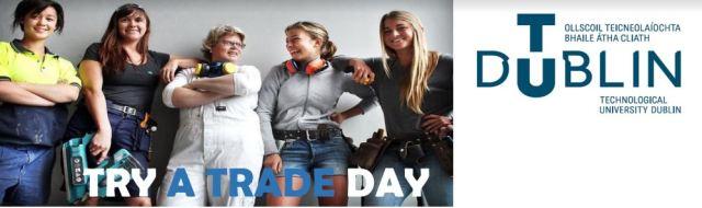 TUB Female Trades.JPG
