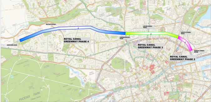 RCG Map 280420